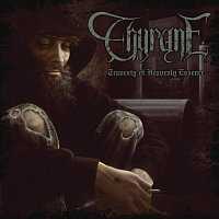 Thyrane – Travesty Of Heavenly Essence