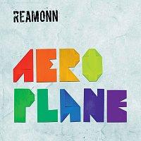 Reamonn – Aeroplane