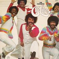 The Chi-Lites – The Fantastic Chi-Lites