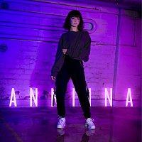 Anniina – Sa et tunne mua