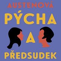 Dana Černá – Austenová:.Pýcha a předsudek