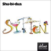 Shu-bi-dua – Shu-bi-dua 17 [Deluxe udgave]