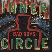 Inner Circle – Bad Boys (Theme From Cops)