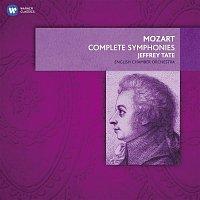Jeffrey Tate – Mozart: The Complete Symphonies