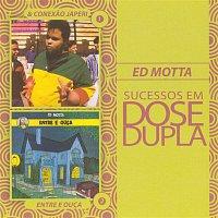 Ed Motta – Sucessos em Dose Dupla