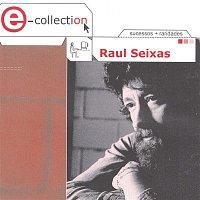 Raul Seixas – E- Collection