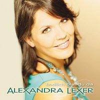 Alexandra Lexer – Endlich bist du da