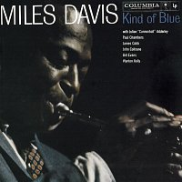 Miles Davis – Kind Of Blue