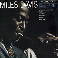 Miles Davis – Kind Of Blue