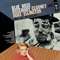 Rosemary Clooney, Duke Ellington & His Orchestra – Blue Rose
