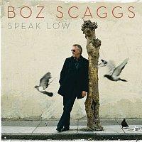 Boz Scaggs – Speak Low