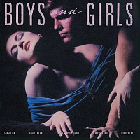 Bryan Ferry – Boys And Girls [Remastered 1999]