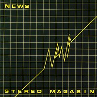 News – Stereo Magasin