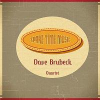 Dave Brubeck Quartet – Spare Time Music