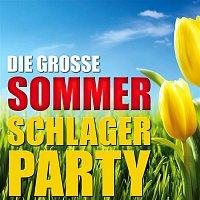 Michael – Die grosze Sommer Schlagerparty
