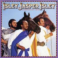 Isley, Jasper, Isley – Caravan of Love (Expanded Version)