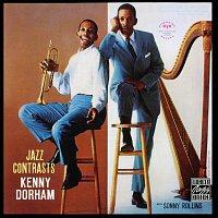 Kenny Dorham – Jazz Contrasts
