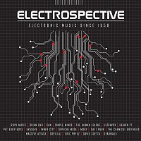 Various Artists.. – Electrospective