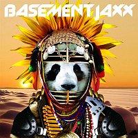 Basement Jaxx – My Turn E.P.