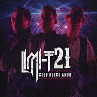 Limi-T 21 – Party & Dance