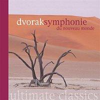 Adrian Leaper, Antonín Dvořák – Best Of Classics 9: Dvorák