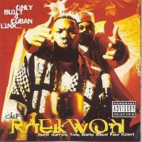Raekwon – Only Built 4 Cuban Linx