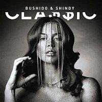 Bushido, Shindy – CLA$$IC