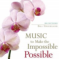 Různí interpreti – Music To Make The Impossible Possible
