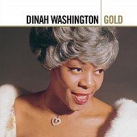 Přední strana obalu CD Gold