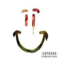 Soprano – Cosmopolitanie (Deluxe Edition)