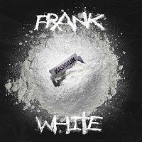 Fler, Frank White – Keiner kommt klar mit mir [Deluxe Version]