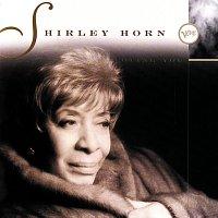 Shirley Horn – Loving You