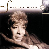 Shirley Horn – Loving You