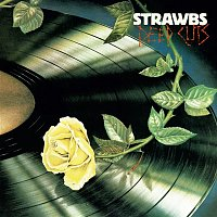 Strawbs – Deep Cuts  (Remastered & Expanded)