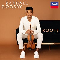 Randall Goosby, Zhu Wang – Gershwin: Porgy and Bess: It Ain't Necessarily So (Arr. Heifetz for Violin and Piano)