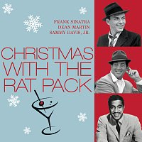 The Rat Pack – Christmas With The Rat Pack