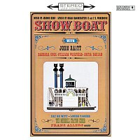 Studio Cast of Show Boat – Show Boat - Studio Cast Recording