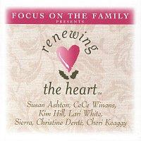 Různí interpreti – Renewing The Heart