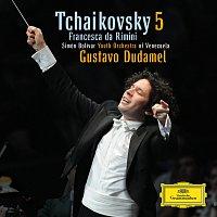 Tchaikovsky: Symphony No.5; Francesca da Rimini