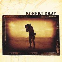 Robert Cray – Twenty