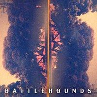 Battlehounds – Ghost Mountain