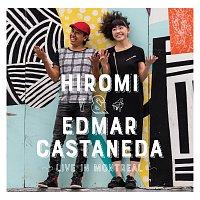 Hiromi, Edmar Castaneda – Live In Montreal