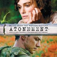 Dario Marianelli – Atonement OST