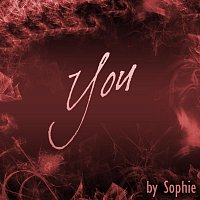 SOPHIE – You