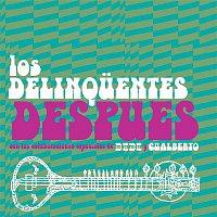 Los Delinquentes – Después [Radio Edit]