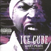 War & Peace Vol. 2 [The Peace Disc]
