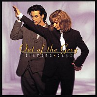 Out Of The Grey – Diamond Days