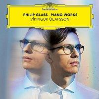 Víkingur Ólafsson – Philip Glass: Piano Works