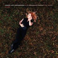 Anneke Van Giersbergen – Zo Lief (Symphonized live 2018)