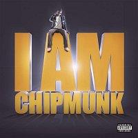 Chipmunk – I AM CHIPMUNK